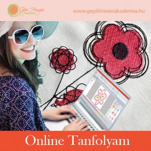 Online tanfolyamok